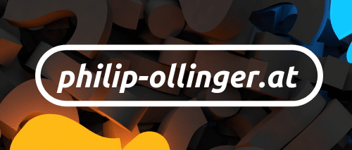 philip-ollinger.at