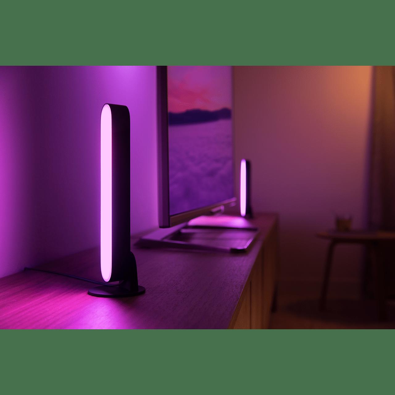 hue lampen und devolo kompatibel